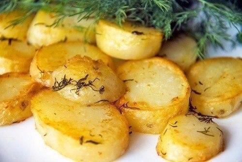 Топ-9 Самых вкусных рецептов приготовления блюд из картофеля