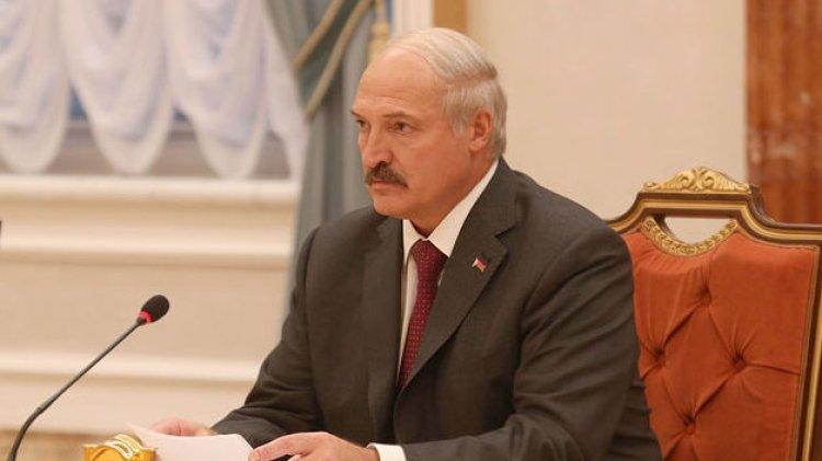 Лукашенко назначил нового по…
