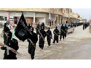 """""""Аллах меня спас"""". Кто ждет возвращения боевиков ИГ из Сирии"""