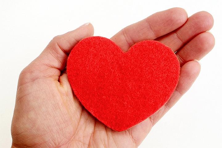 ЗДРАВОТДЕЛ. Укрепляем сердце и сосуды