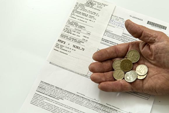 Яровая внесла законопроект о запрете коллекторам заниматься долгами за услуги ЖКХ
