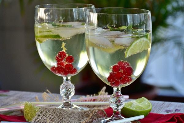 7 видов алкогольных напитков, от которых бывает худшее похмелье