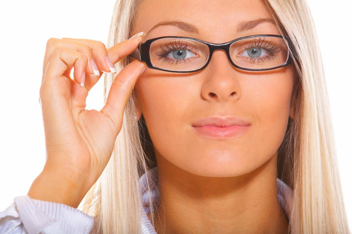 Картинки по запросу офисные очки