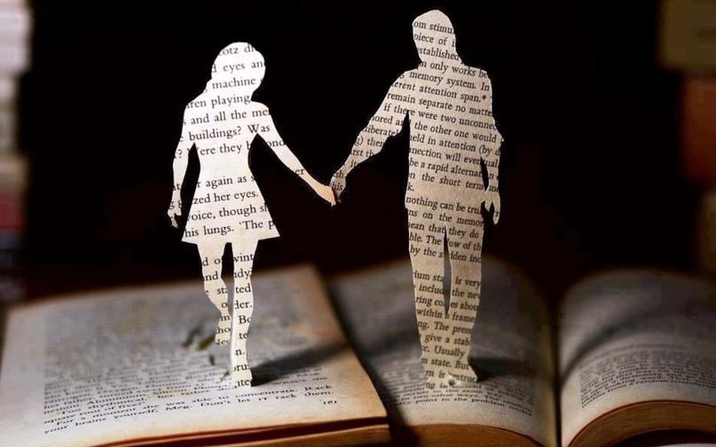 Прав или счастлив? 3 принципа ведения диалога в семейном конфликте
