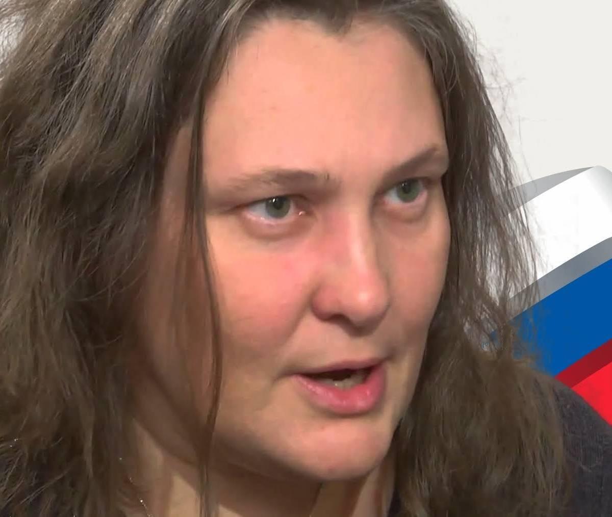 """Монтян о """"мовном расколе"""": украинцев нарочно сталкивают лбами"""