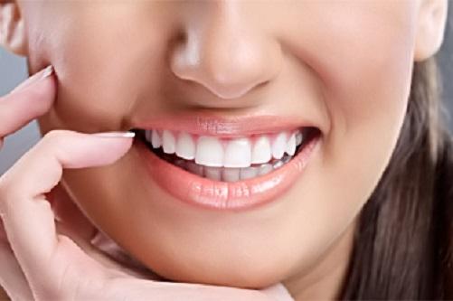 Чистая полость рта - это здоровые сосуды