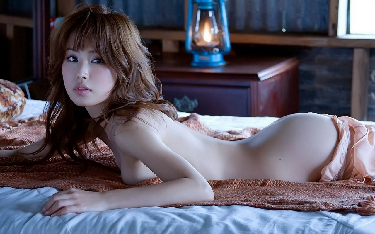 Японский секс вся
