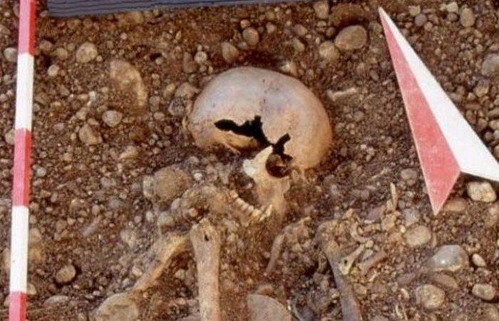 10 фактов о жизни в каменном веке