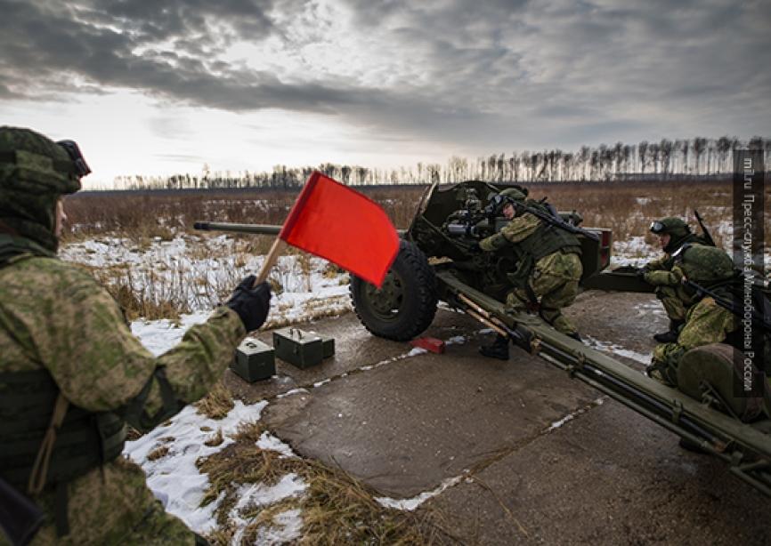 Ельченко призвал ООН и ОБСЕ «надавить» на Россию из-за ситуации в Крыму