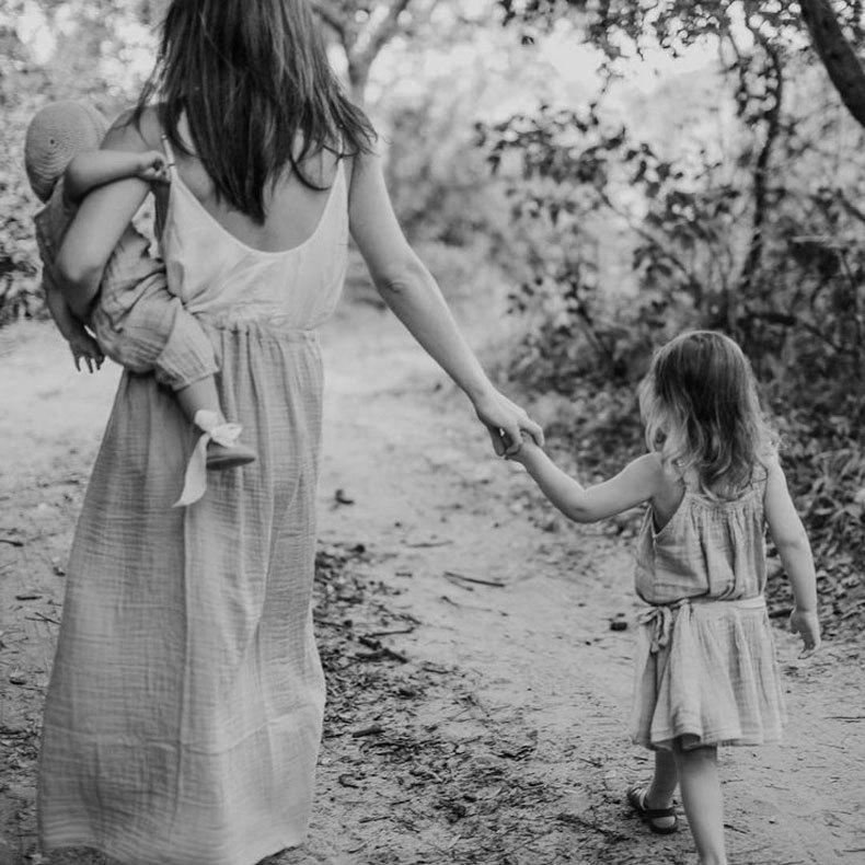 Мировоззрение детства определяет поведение и судьбу человека