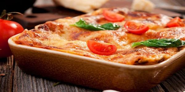 Мясо по-французски с картошкой. Блюдо которое может стать вашим фирменным