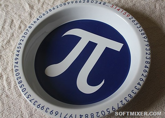 pi-plate2