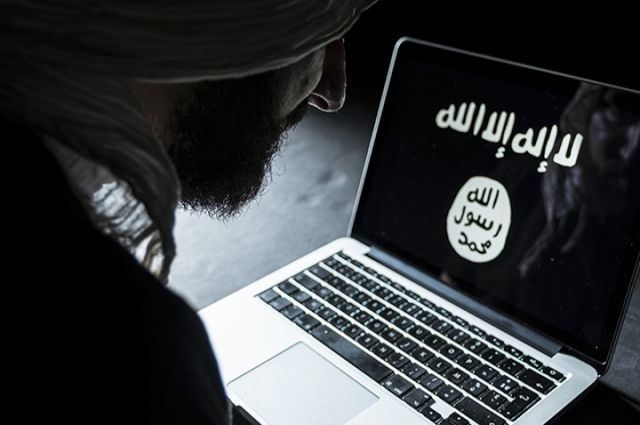 СМИ подсчитали, сколько денег у ИГИЛ