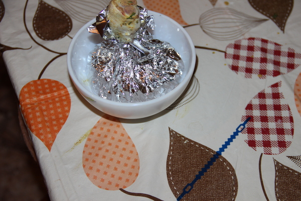 Куриные ножки в мешочках из фольги Курица, Рецепт, Помидоры, Картофель, Чеснок, Вкусно, Рецепты курицы, На каждый день, Длиннопост