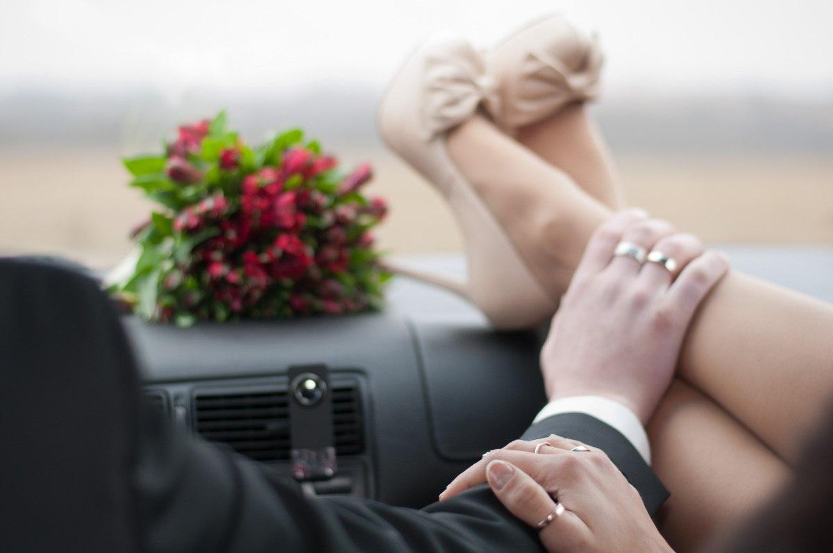 Подскажите, как не обидеть замужнюю любовницу...