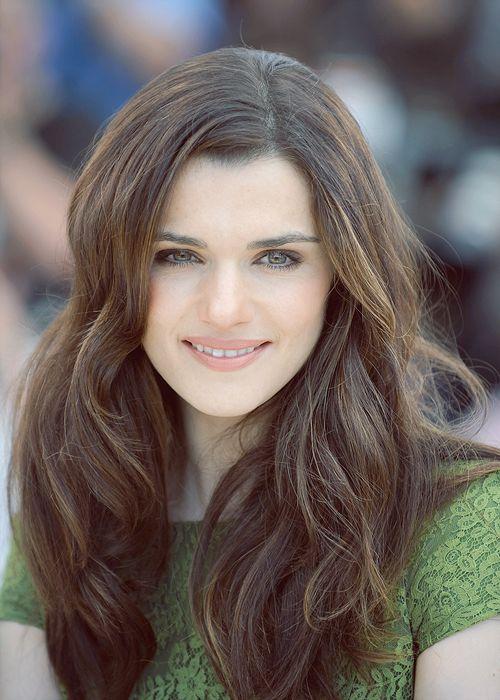 Красивые и привлекательные девушки на фотографиях