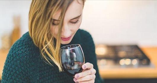 Как алкоголь влияет на гормоны?