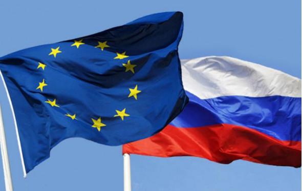 Планы ЕС по «Северному потоку-2» разрушились: Брюссель не имеет права мешать строительству газопровода