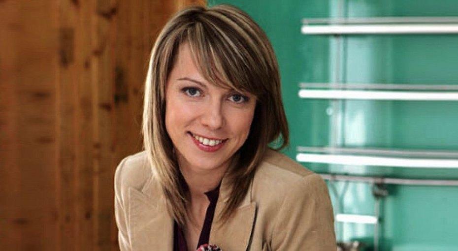 Наталья Мальцева откровенно о том, как  боролась с болезнью:  «Рак – признак того, что пора менять жизнь»