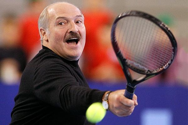 Лукашенко разлюбил Россию. Теперь ему рады на Западе