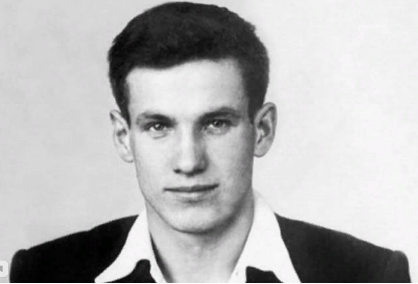 Кем на самом деле были предки Бориса Ельцина
