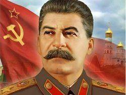 Три прогноза о развенчании Сталина, которые сбылись
