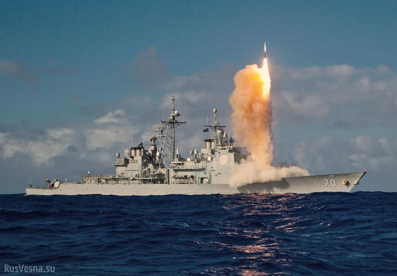 Зачем Россия, США и Китай учатся сбивать спутники?