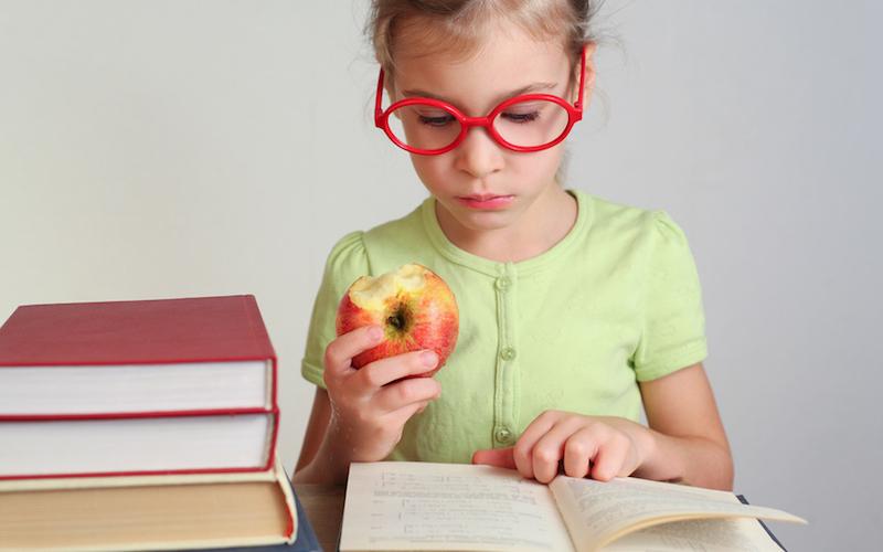 Почему мальчиков и девочек нужно учить по-разному