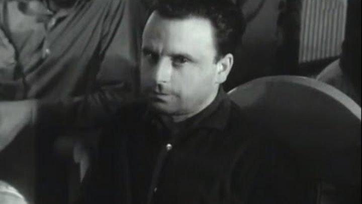 Конец «фарцы».  Как Никита Хрущев казнил первых советских миллионеров