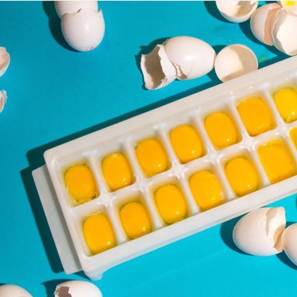21 идея, которая поможет тебе сэкономить кучу денег. Теперь ты больше никогда не будешь выбрасывать еду