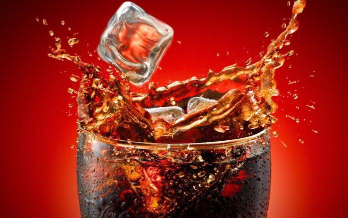 Минздрав хочет ввести акцизы на сладкие напитки