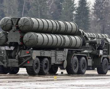 Российские «Искандеры» в самом сердце Европы отрезвили НАТО, альянс ищет срочной встречи с Кремлём
