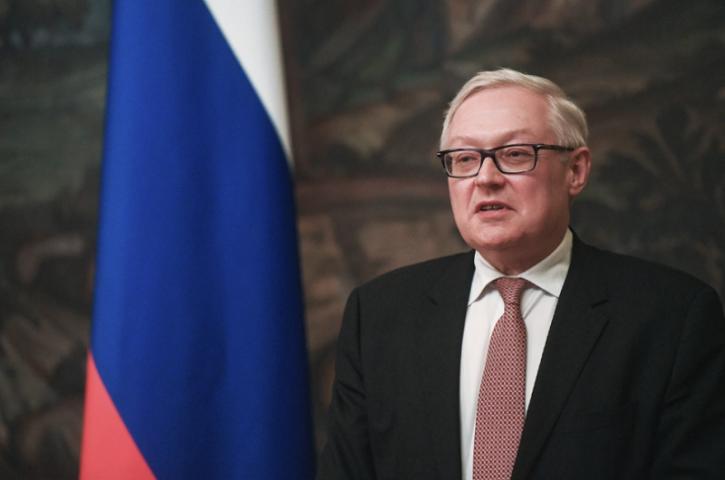 «Шанса не упустим»: Москва раскрыла свои планы в отношении Запада