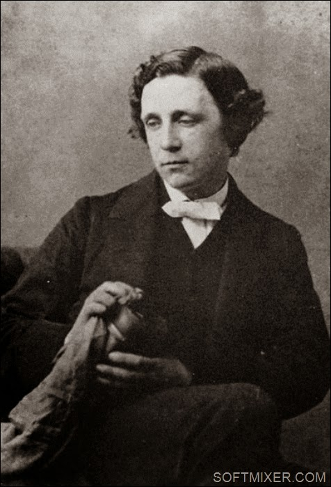 407px-Lewis_Carroll_1863