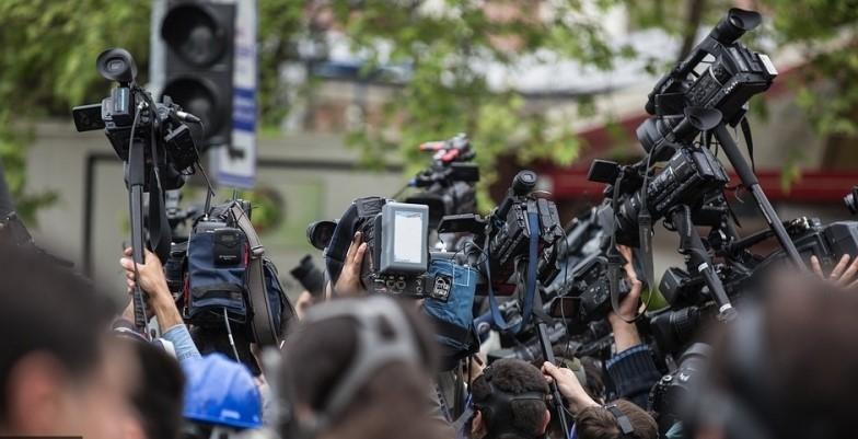Международная федерация журналистов требует, чтобы Турция обеспечила безопасность представителей прессы