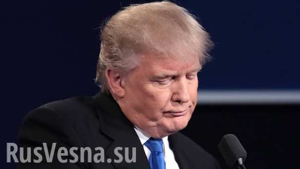 Россия организовала всемирно…
