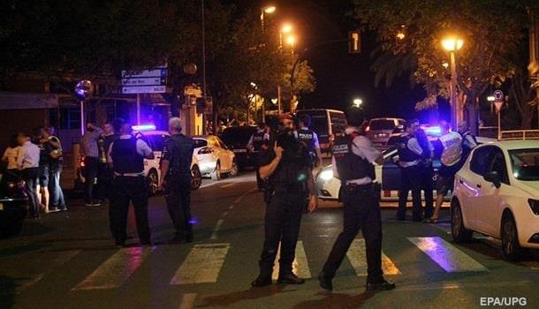 США назвали места в Барселоне где их подручные совершат теракты на Рождество