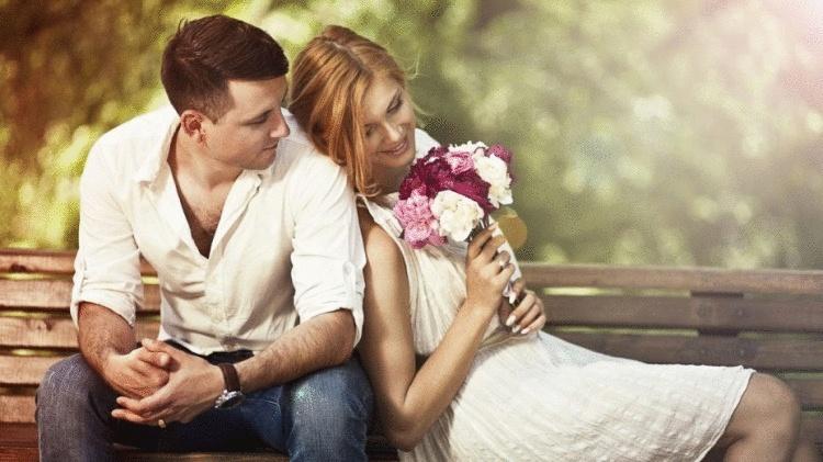 Счастливые отношения с каждым Знаком Зодиака: в чем секрет?