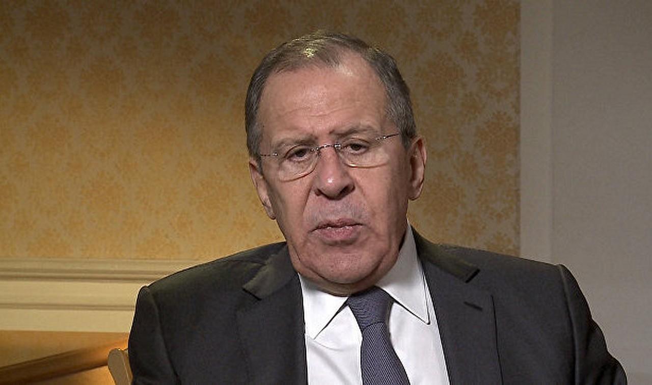 Сергей Лавров: Путин и Трамп не допустят военного противостояния между Россией и США