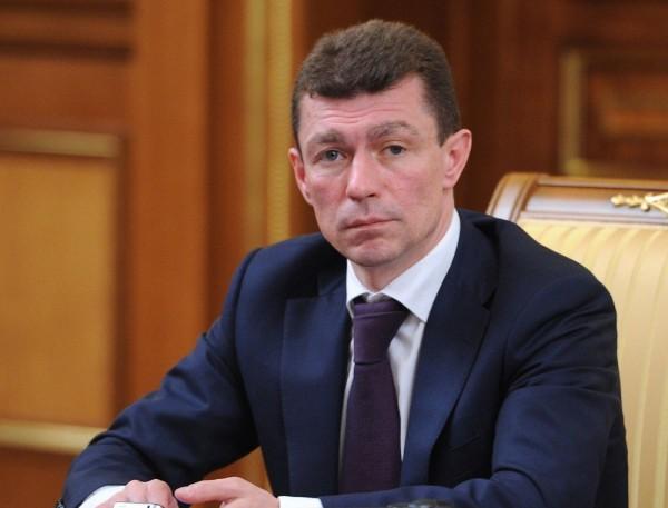 Ещё один маленький процент в соцстрах: Министр труда РФ предложил вернуть страхование по безработице