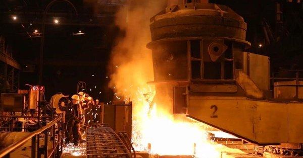 Заводы ДНР начали поставки продукции в Турцию, Иран и Сирию