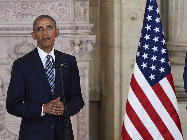 Перед уходом Барак Обама захотел сократить ядерное оружие России и США