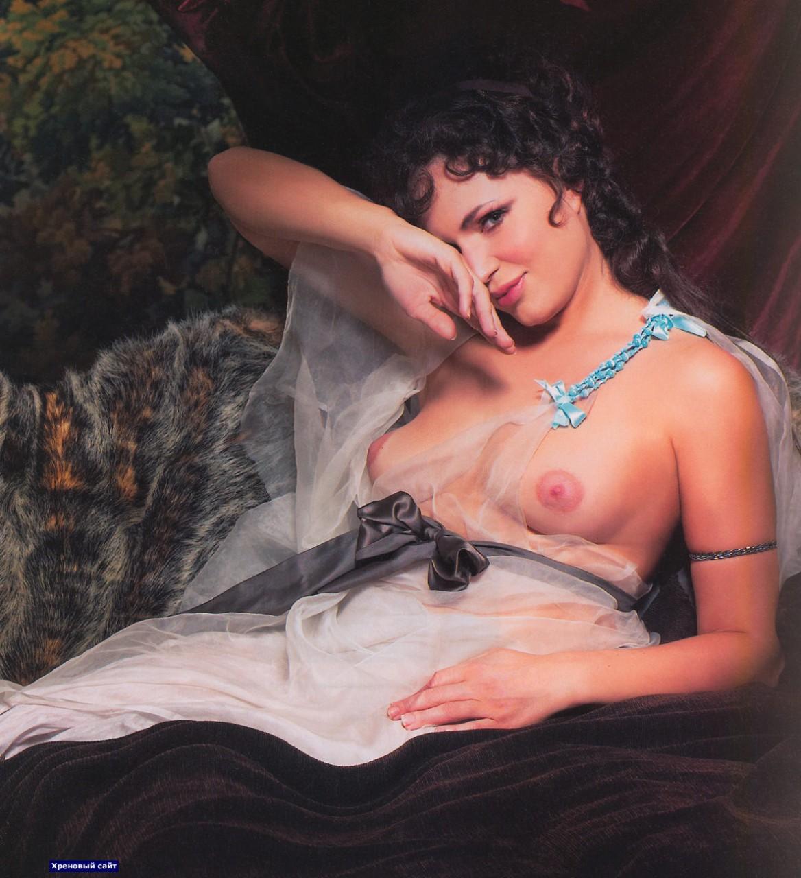 erotika-russkih-artistov