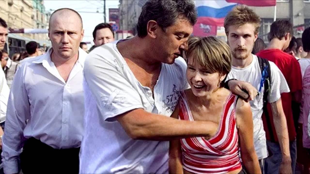 Мария Захарова упрекнула американцев: Зачем же так глумиться над представителями пятой колонны?