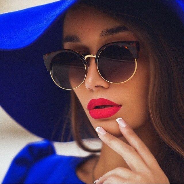 7 модных вещей в которых вы будете выглядеть привлекательнее для мужчин