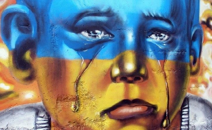 Учёные: Вероятность сохранения Украины к 2030 году – не более 3%