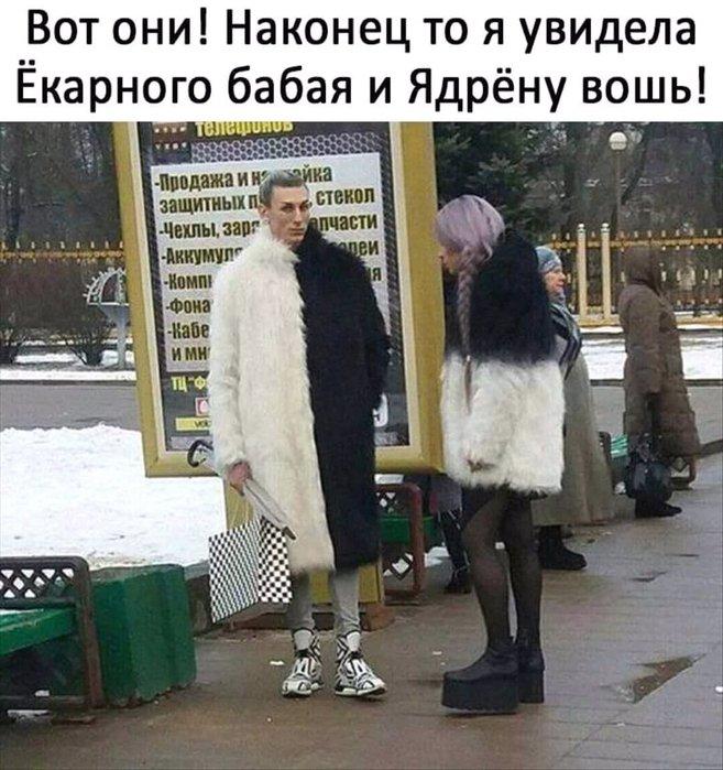 А вы тоже заходите в Телеграмм только для того, чтобы посмотреть кто победил - Дуров или Роскомнадзор?