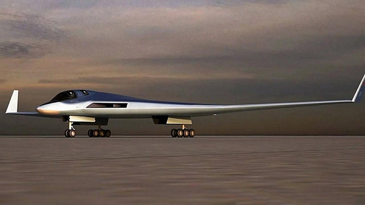 Ракетоносец будущего: задачи для российского бомбардировщика нового поколения