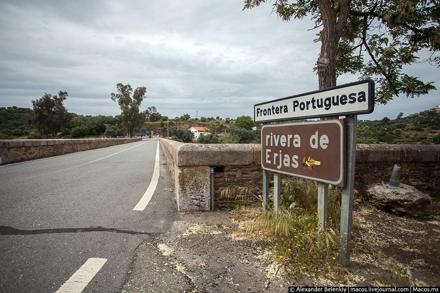 В какой стране худшие в мире дороги? Спойлер: не в России