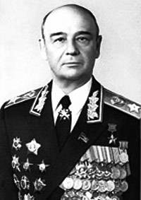 Матиас Руст